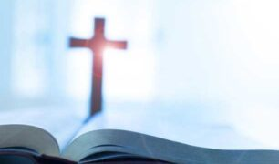 God-isnt_in_religion
