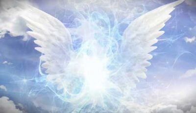 angels_in_the_mist