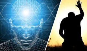 Christ-Consciousness