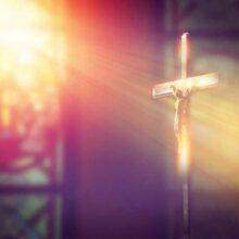 Christ-background-768x512