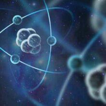 atoms_and_consciousness-768x512