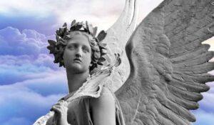 celestial life