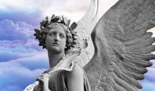 celestial_heaven