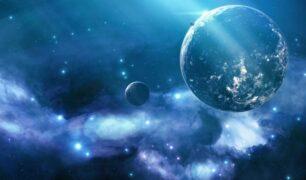 galaxy_2d-e1579849285682-768x464