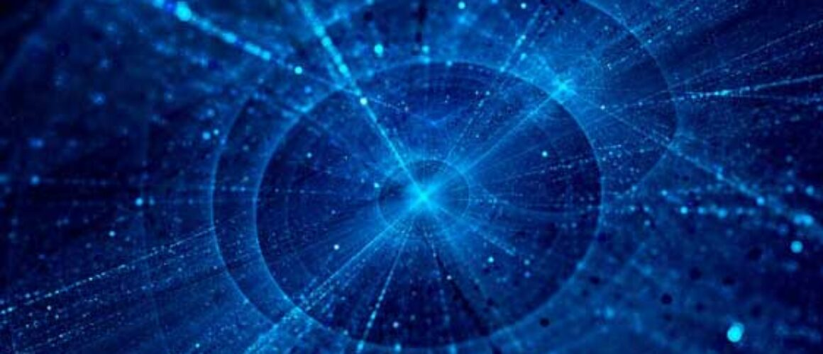 Human Consciousness and Creation