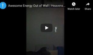 1awesome-energy