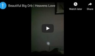 1beautiful-big-orb