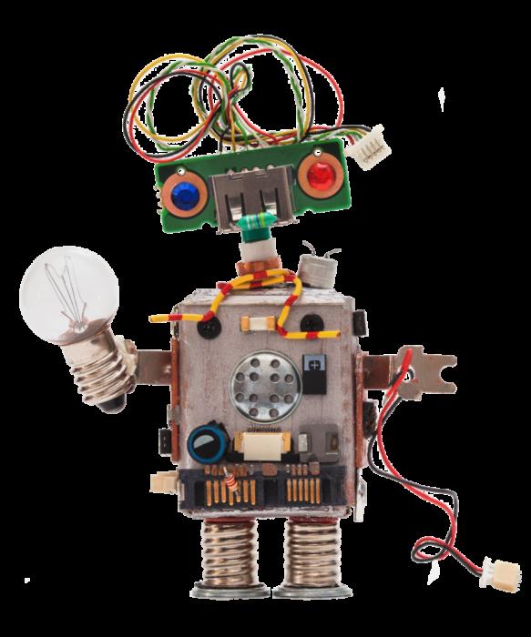 404-robot