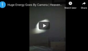 Huge-energy-goes-by-camera