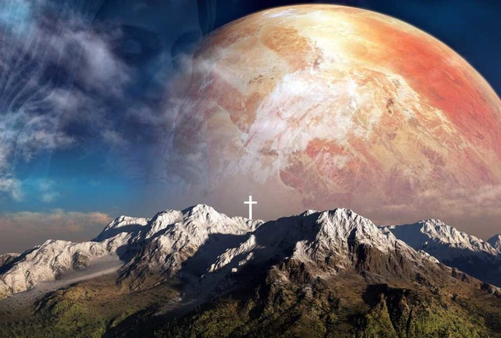 Jesus-1024x692-1024x692