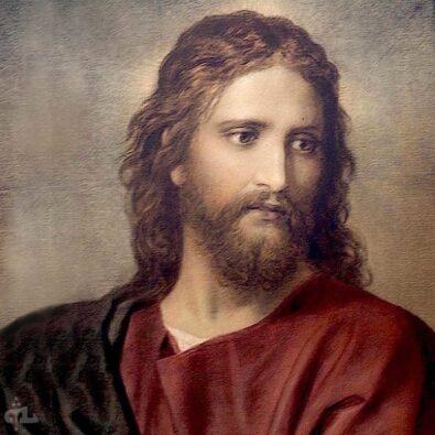 Jesus_Yehoshua-1024x1024