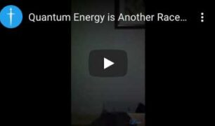 Quantum_energy