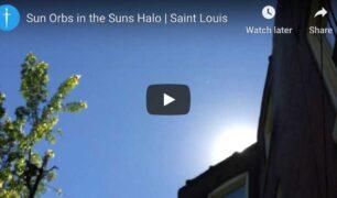 Sun-Orbs_Saint-Louis