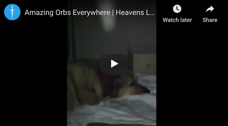 amazing-orb