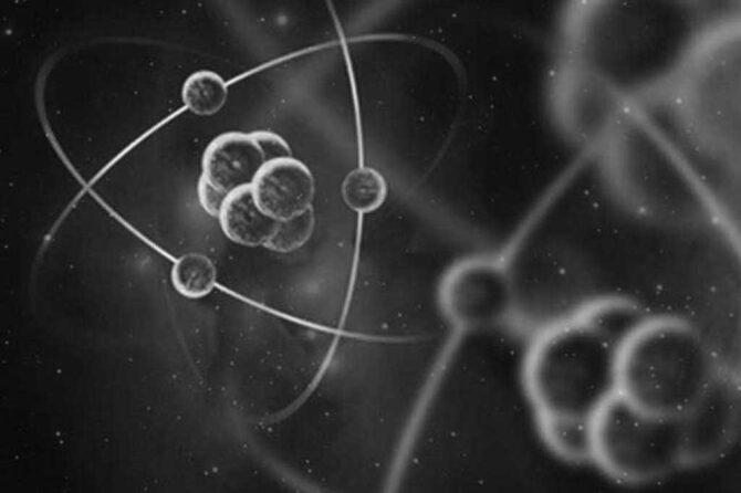 atoms_and_consciousness1
