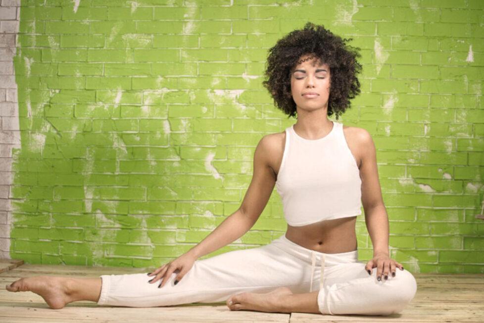 dwonload-meditations