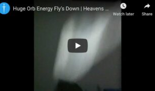 huge-energy-fly-down