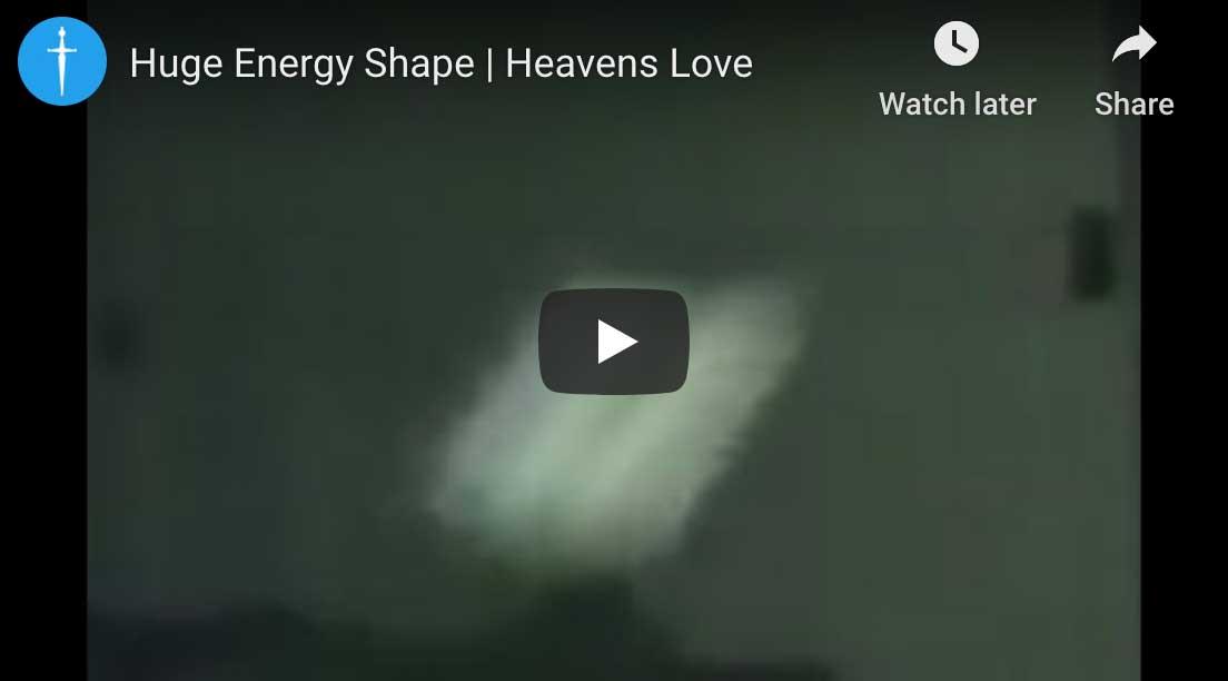 huge-energyshape