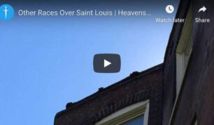 other-races-Saint-Louis