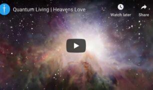 quantum-living