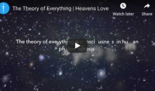 theory-of-eveyrthing