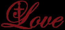 maroon_logo