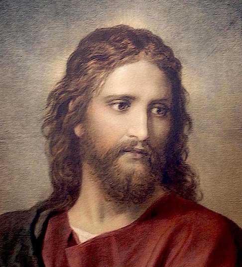 Christ486x536