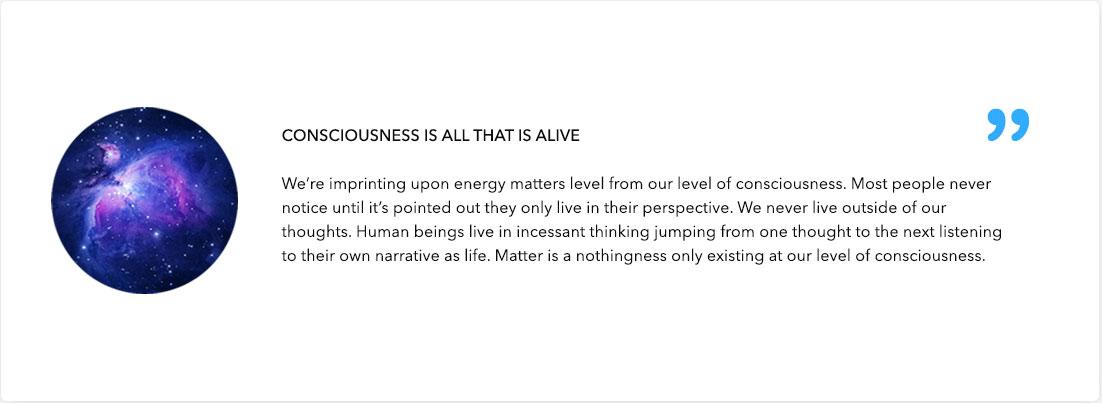 consciousness-all-alive1
