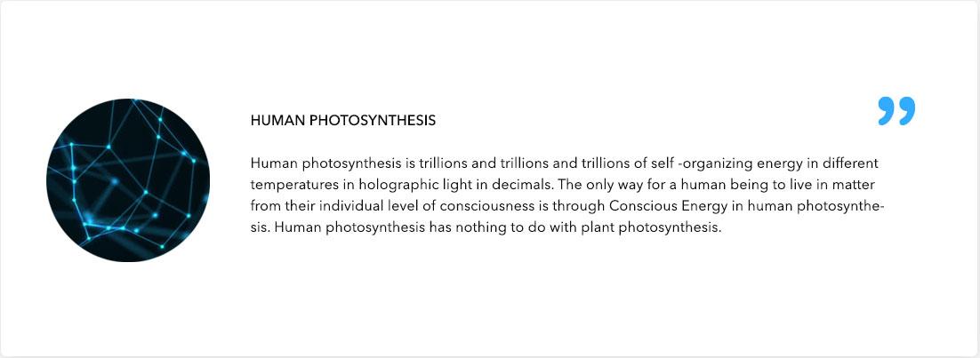human-photosynthesis-slide1