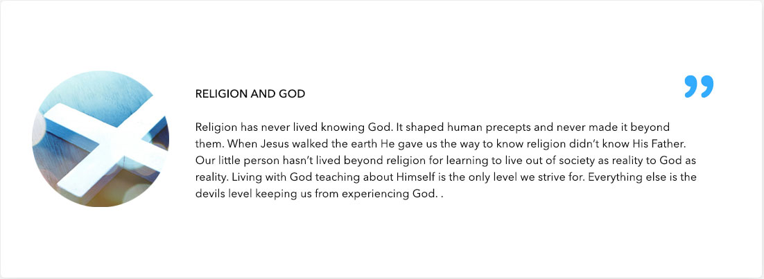 religion-and-God1