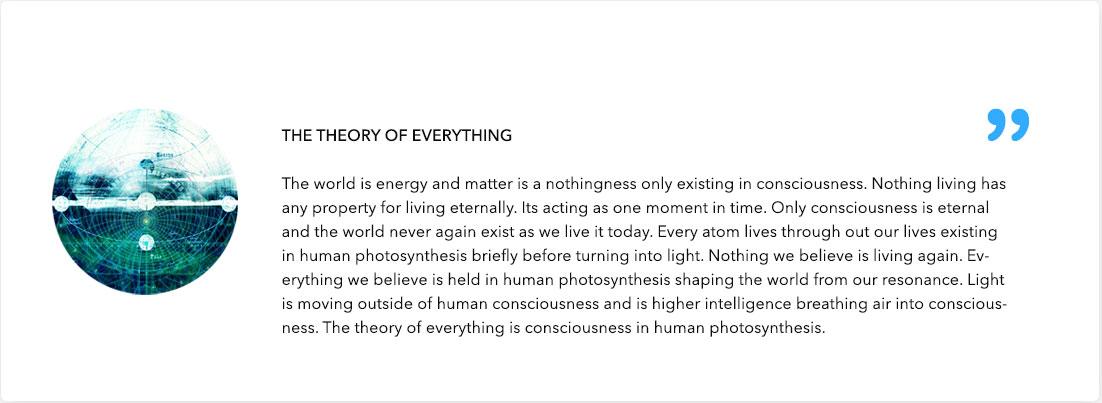 theoryofeverything-slide2