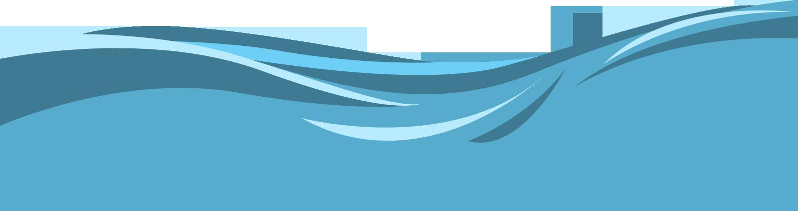 water-top